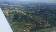 aug30-riegersburg