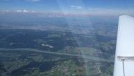 sep03-galizien-klagenfurt