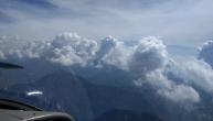 sep03-wolken
