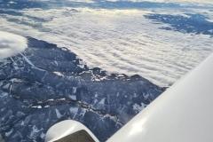 2021-01-01-Dimo-Wolken