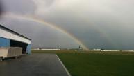 Regenbogen2