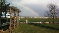regenbogen5