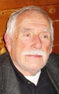 Karl Bradatsch